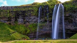 Araba kullanması en zor ülke: İzlanda