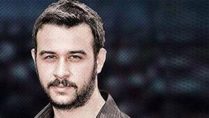 Fırat Çakıroğlu davasında karar çıktı...
