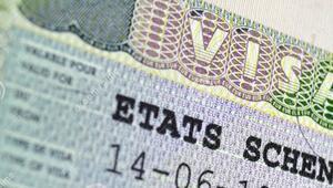 Ömer Çelikten vize serbestisi açıklaması