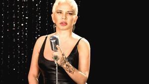 Türk pop tarihinin en çok satan 6 albümü