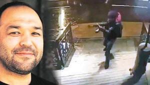 Reina katliamında flaş gelişme: Danimarkada yakalandı