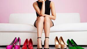Ayak sağlığınız için 4 önemli tavsiye