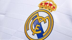 Real Madrid yeni transfer rekorunu kırıyor