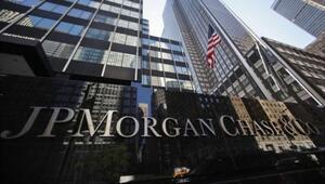 JP Morgandan Bitcoini vuran açıklama