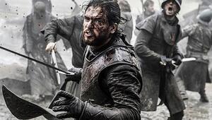 Game Of Thrones dizisinin yeni bölüm fragmanı yayınlandı İşte Game Of Thrones 7. sezon 3. bölüm fragmanı