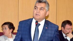 DAP kapsamında 336 proje tamamlanacak