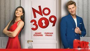 No: 309 58. Bölüm 2. Tanıtım