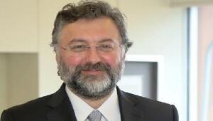 Sur Yapı, Haziran ayı konut satış rakamları ile ilgili açıklama yaptı