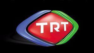 2008-2013 arası için çok vahim iddialar... TRT FETÖnün çiftliğine dönmüş