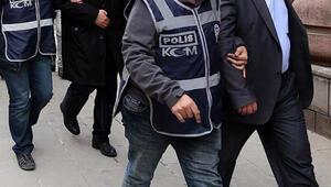 FETÖye bilişim darbesi: 50 tutuklama