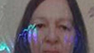 İngiliz kadın evinde ölü bulundu