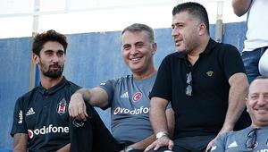 Trabzonspor da şampiyon olmalı