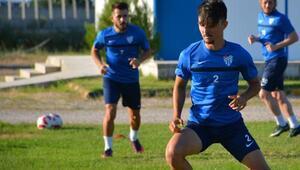 Erbaaspor, Galatasaraydan Soner Gönül'ü kiraladı