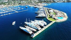 Depreme karşı güvenli liman