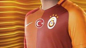 Galatasarayın genç yeteneği 3. lige gitti