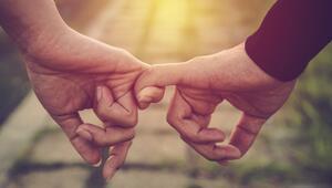 İlişkide uyumu yakalamanın 5 sırrı