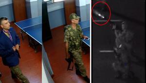 Soruşturma tamamlandı: Cumhurbaşkanı kaçtı deyip vurun emri vermiş