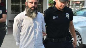 Yakalanan DEAŞcıların İncirlike saldırı planı ortaya çıktı