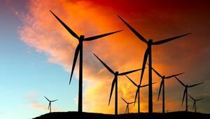 Gigavat gücünde Türkiye rüzgarı
