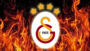 Galatasaraylı yönetici resmen açıkladı Lucescu...