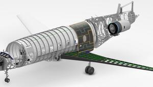 Dassault Systèmes ve Boeing iş ortaklıklarını genişletti