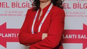 Prof.Dr. Bilgehan Aygen : Türkiyede 3.5 milyon Hepatit B ve 750 bin Hepatit C Hastası var
