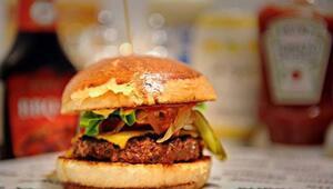Türkiyenin hamburger haritası: En iyi 11 hamburgerci
