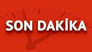 HDPli Tuğba Hezer Öztürk ve Faysal Sarıyıldız için karar çıktı