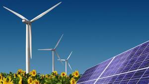 Yenilenebilir enerjiye yerli katkı desteği yönetmeliğinde değişiklik
