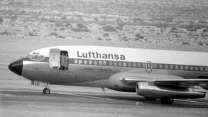 Landshut 40 yıl sonra Almanya'ya dönüyor