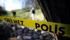 Sokakta idrar yapma kavgasında 1 kişi öldü, 2 kişi yaralandı