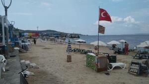 Marmara ve Avşa'da hayat normale döndü