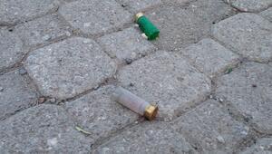 Konyada 2 aile çatıştı: 2'si kadın, çok sayıda yaralı