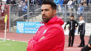 Atalan'ın takımı ilk maçını kaybetti