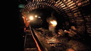 1.246 maden sahası ihaleye çıkıyor