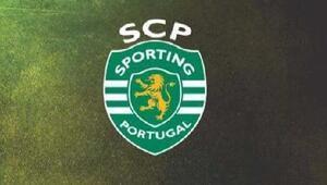 Göztepe 5 futbolcuyla yollarını ayırıyor