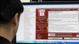 Kuzey Koreli internet korsanları sırların değil paranın peşinde