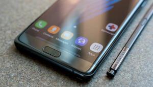 Samsung Galaxy Note 8in özellikleri, fiyatı, çıkış tarihi
