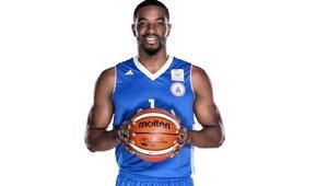 Gaziantep Basketbol, Sean Armandı renklerine bağladı