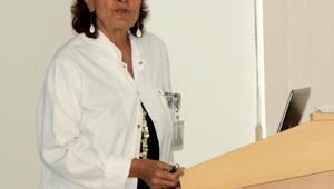 Prof.Dr. Sırmatel: Hepatitte farkındalık yok