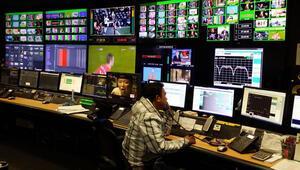 Discovery, medya devi Scrippsi 14.6 milyar dolara aldı