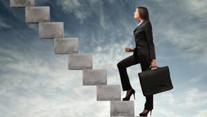 Mutlaka takip etmeniz gereken en güçlü 10 iş kadını