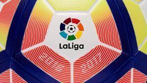 La Liga transferde suskun Devler kayıp...