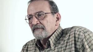 Ünlü edebiyatçı ve çevirmen yaşamını yitirdi