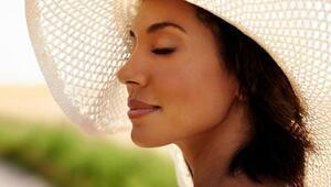 Güneş lekeleri tedavisinde yeni dönem