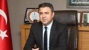 Mustafa Çanakçı, yeniden İzmir'de