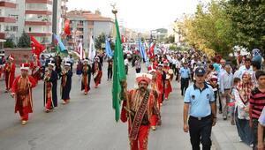 Etimesgutta Büyük Festival 11 Ağustosta başlıyor
