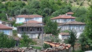 Tekirdağda mübadele döneminin evleri Miras Atölyesi ile hayat bulacak