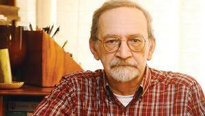 Ahmet Cemal vefat etti: Edebiyatın 'nitelikli' diliydi
