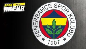 Fenerbahçe 5 değil, 15 transfer yaptı